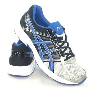 NEW! Asics Gel Contend 4 Running Shoes Men Size 11